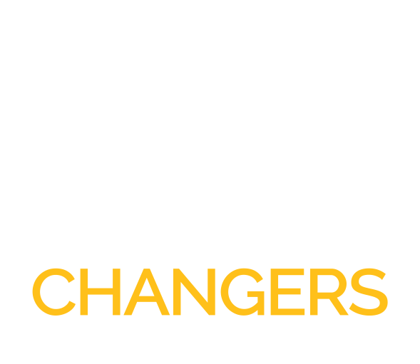 Creative Zone - Game Changer